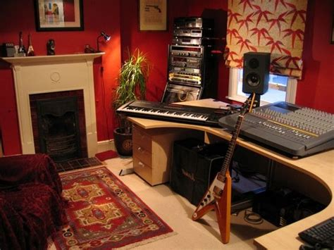 recording studio desk ikea home recording studios studio desk and desks ikea on