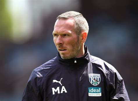 Michael Appleton keeping patient as Lincoln held at ...