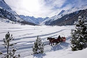 vpredaj vianonch dekorci vedomostn kvz online