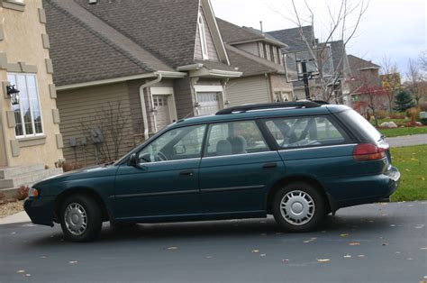 how to learn about cars 1995 subaru legacy parental controls tomparis2112 1995 subaru legacy specs photos modification info at cardomain