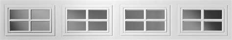 garage door window inserts windows garage door company