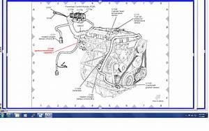 Mazda 3 0 V6 Engine Diagram