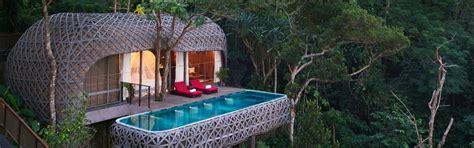 keemala birds nest pool villas luxury villa in kamala
