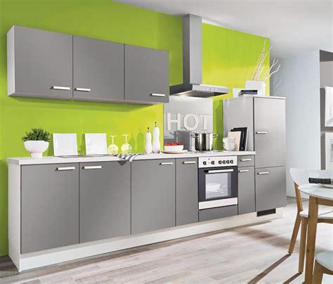 Tipps Für Kleine Küchen by Kleine K 252 Chen Bei M 246 Bel H 246 Ffner Planen Lassen Kostenlose