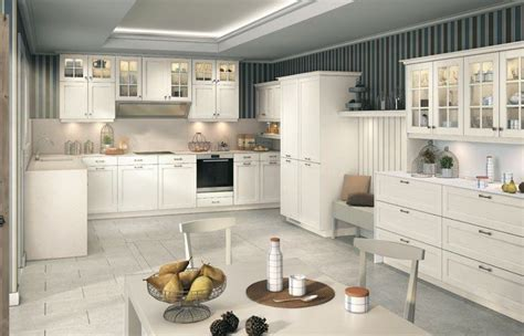 tek cuisines crissier 26 best looking for the ideal kitchen images on