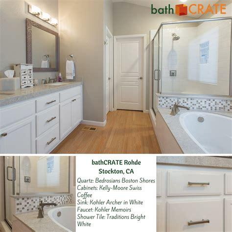 kitchen cabinets stockton ca bathcrate rohde drive in stockton ca complete kitchen 6410