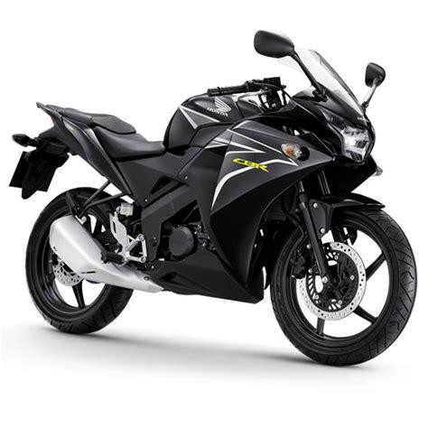 honda cbr market price 2014 honda cbr 600rr reviews prices and specs autos post
