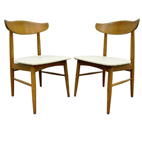 vintage modern dining chairs prefab homes