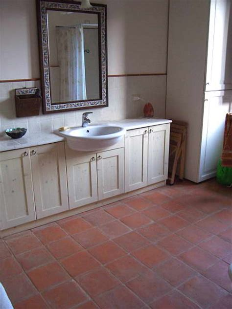 Find Pci Bathroom Terracotta Floor Tiles & Materials