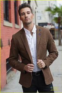 What should dictate one's life? Money? F by James Maslow ...