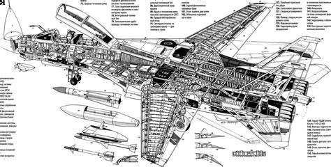 F18 Diagram Of Engine by Pin By Franklin Romero On Diagrams Fighter Jets