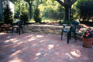 Houston Paver Patios Houston Landscaping Pavestone Pavers. Eucalyptus Patio Furniture Sets. Discount Patio Furniture Largo Fl. Patio Furniture Table With Fire Pit. Jacksonville Patio And Garden. Simple Apartment Patio Ideas. Will Metal Patio Furniture Rust. Patio Paver Pals Patterns. Outside Table With Chairs