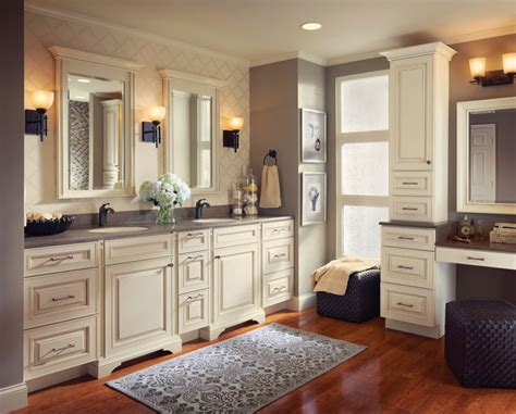 17 Best Images About Kraftmaid Cabinetry On Pinterest