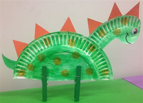 preschool crafts dinosaurs dinosaurs pictures  facts