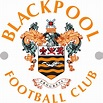 Southend United vs Blackpool: EFL League One Match Preview