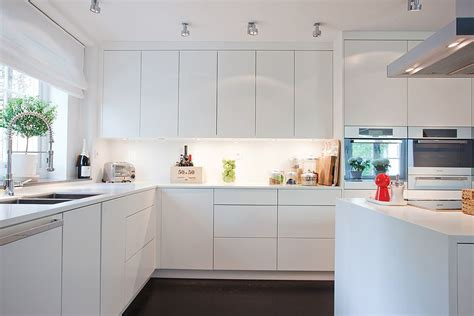 Programa Diseño Cocinas Ikea