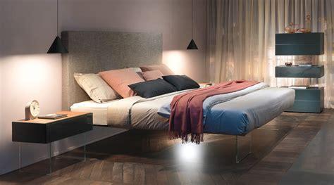 Da Letto Lago - scopri i mobili di design lago per arredare la tua casa
