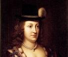 Leonora Christina - The Royal Danish Collection