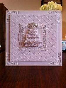 the 138 best images about tattered lace wedding on With tattered lace wedding invitations