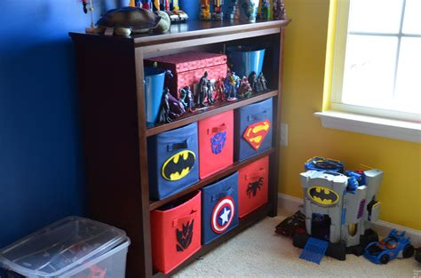 Unique Batman Vs Superman Bedroom Ideas That Rock