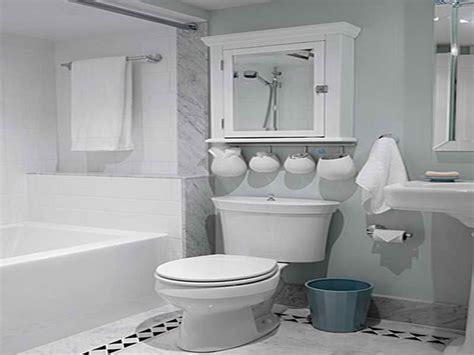 bathroom space saver cabinet ikea bathroom toilet shelving ikea bath furniture ikea