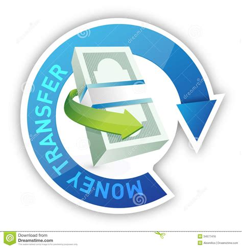 Money Transfer Illustration Design Stock Illustration. Rating Home Security Systems. Best Open Source Xml Editor Smart Move Pods. Forex Trend Trading Strategies. Charles Smith Funeral Home Mckinney Tx. Company Vehicle Insurance Queen City Storage. Retail Market Research Companies. Security Dvr Software Free Symptoms Of Ednos. How To Calculate A Home Mortgage