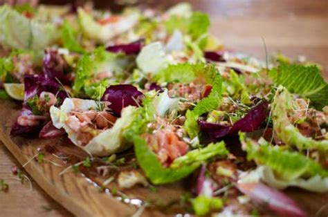 new year s snacks new year s eve finger food ideas jamie oliver features
