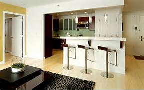 Interior Decorators Nyc by Condominium Interior Design Finest Find This Pin And More On Cna Design With