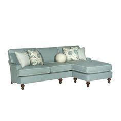 jennifer convertibles images furniture home