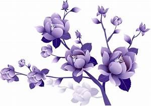 Free Transparent Floral Cliparts, Download Free Clip Art ...