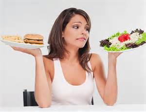 Image result for dieting