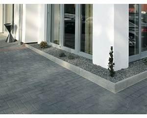 Rechteckpflaster Grau 20x10x8 : rechteckpflaster 10 x 20 cm ~ Orissabook.com Haus und Dekorationen