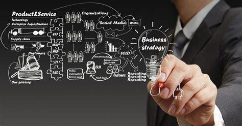 effective management strategies skills emss global gurus