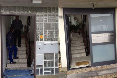 Glasbausteine Ersetzen Durch Fenster by Glasbausteine Durch Fenster Ersetzen Home Ideen