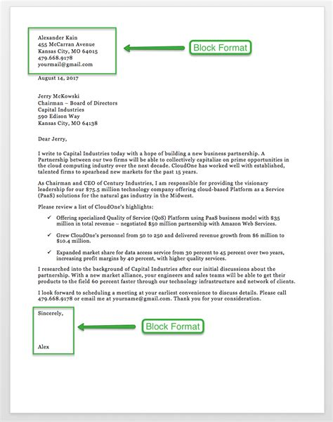 business letter writing topics template fulllock