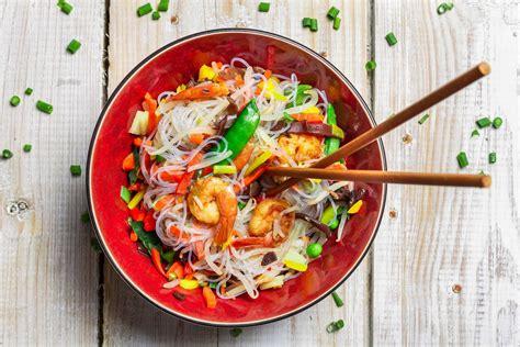 Ķīnas virtuves variācijas | Kulinārijas kurss | viesistaba.lv