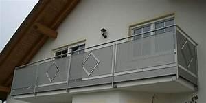 Balkon aus stahl preise die neueste innovation der for Französischer balkon mit garten multitool test