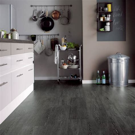 kitchen floor ideas pictures city interior design ideas and tips 4781