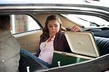 All about celebrity Sarah-Jane Redmond! Watch list of ...