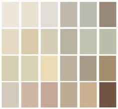 wohnideen schlafzimmer wandfarben 2 über 1 000 ideen zu wandfarben auf benjamin wandfarben und wandfarbe farbtöne