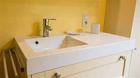 chauffage cuisine cuisine salle de bain chauffage grez doiceau brabant
