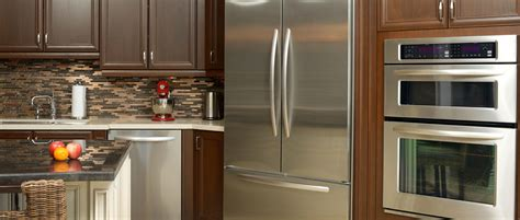 ge profile gas the best door refrigerators consumer reports
