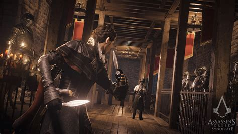 heres  pc specs  assassins creed syndicate vg