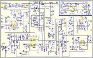 Evl400w Atx Reference Design