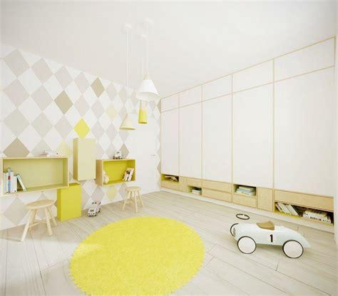 chambre bébé décoration murale decoration murale chambre bebe fille 12 chambre blanche