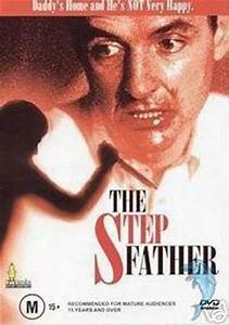 The Stepfather (1987) - IMDb