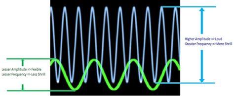 cbse ncert notes class  physics sound