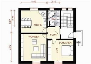 Grundriss 2 Familienhaus : bobotec immobilien 1 2 familienhaus grundriss eg ~ A.2002-acura-tl-radio.info Haus und Dekorationen