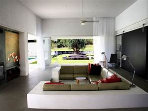 interior design deluxe movable walls for home design With interior design movable walls