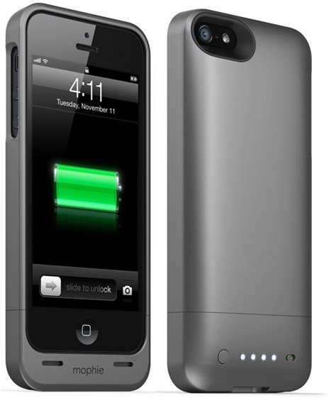 iphone 5c mophie document moved